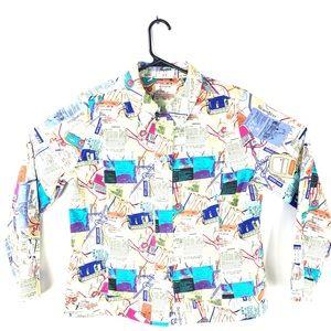 Jackets & Blazers - Awesome women's blazer.